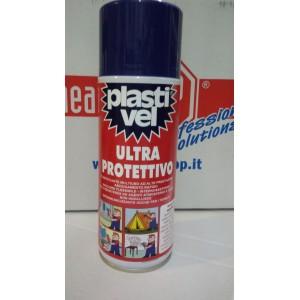 Plastivel Il plastificante protettivo