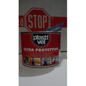 Plastivel plastificante protettivo 500 ml