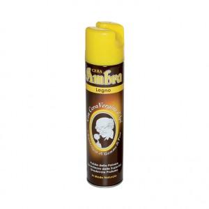 Cera ambra spray 400 ml
