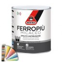 Ferropiù 450. 750 ml