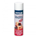 che moquette pulitore spray 500ml