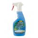 wannet blu anticalcare docce 500 ml