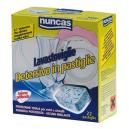 lavastoviglie detersivo in pastiglie 396 gr