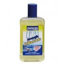 brillantante lavastoviglie 250 ml