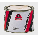 Casabella 302. 0,500 ml