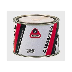 Casabella 302. 0,500 ml