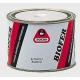 Biofer 223. 500 ml
