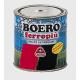 Ferropiù 450. 0,75 ml