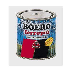 Ferropiù 450. 0,75 ml