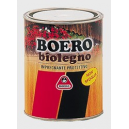 Biolegno Neutro 0,750 ml