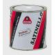 Satinello 104 375 ml
