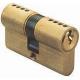 CILINDRI Infil Sag mm 62 30-33 Cisa