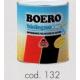 Biolegno Acqua New 750 ml