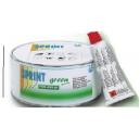 S99 UNISOFT 750 ml
