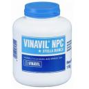 Vinavil NPC 1 KG