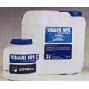 Vinavil NPC 5 KG