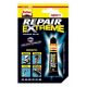 Pattex ripara extreme 20gr