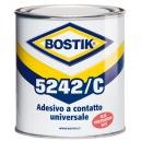 Bostik 5242/c 400ml