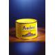 Cera ambra gialla 500 ml