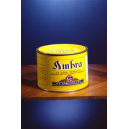 Cera ambra marrone 500 ml