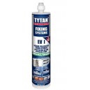 TYTAN FIXING systems EV 1 RESINA POLIESTERE 300 ML