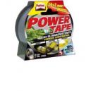 Nastro Power Tape Pattex 50 mm X 10 mt