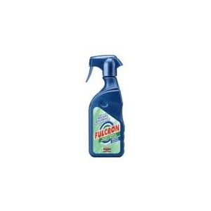 FULCRON SUPERFICI DELICATE 500 ML- AREXONS