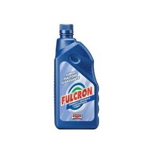FULCRON FORMULA ORIGINALE CONCENTRATO 1 lt