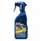 Smash Detergente Tessuti 400 ml