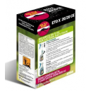 ETO X 20/20 CE Ricarica Small 5ml
