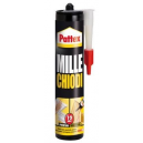 Pattex Millechiodi Original Cartuccia 310 gr