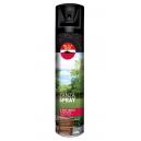 Spray Antizanzare Acti Zanza 750 ml