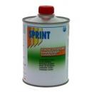 C67 /.uhs petr H 69 500 ml Lento
