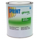 f18 spray stucco 750 ml + induritore