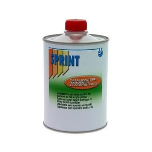 C91/ HS PRIMER HARDENER 200 ml
