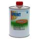 C91/ HS PRIMER HARDENER 500 ml