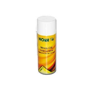 Olio da taglio spray 400 ml