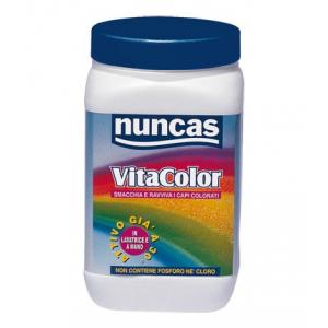 VITACOLOR smacchia e ravviva capi 500 ml
