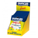 PATTEFRESH DEODORANTE BUSTA