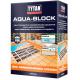 TYTAN Professional AQUA-BLOCK 2LT