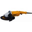Smerigliatrice Dewalt Mol.230 W2200 D28492