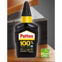Pattex 100% colla 200gr