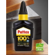 Pattex 100% colla 100 gr