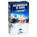 Bicarbonato di sodio kg 0,500