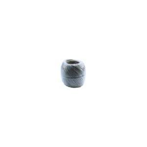 SPAGO 2.3/4  g 100 c