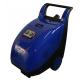 IDROPULITRICE AR Mod3550 140bar 540L/h
