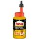 PATTEX vinilica express 750GR