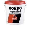 Aquabel 5 LT