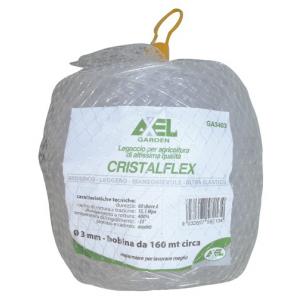LEGACCIO PER AGRICOLTURA CRISTALFLEX
