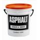 Asflalto a freddo ASPHALT 1,5 lt